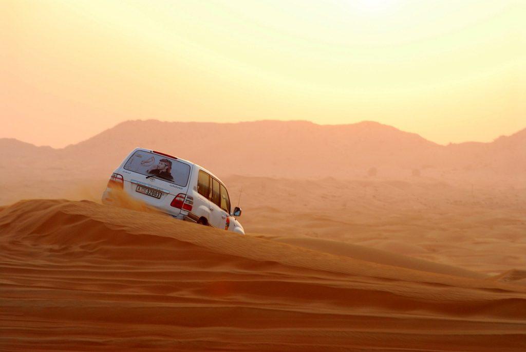 desert-84417_1280