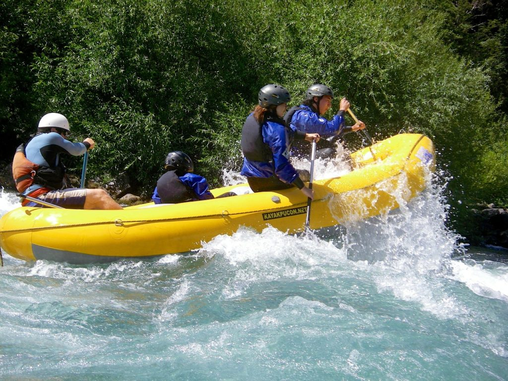 rafting-319615_1280