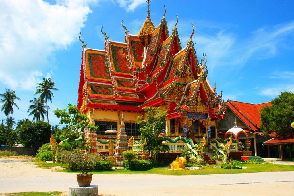 thailand-993856_1280